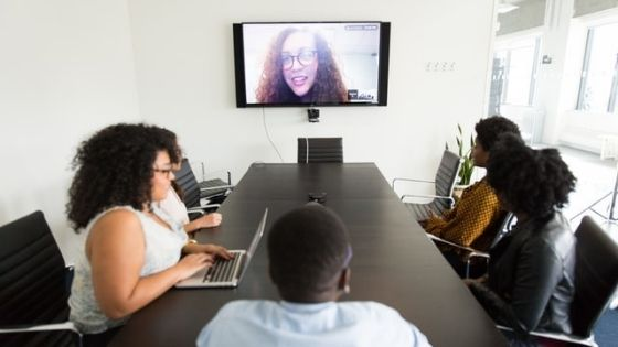 Zoom Meetings For Small Businesses