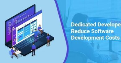 How Does Hiring Dedicated Developers Reduce Overall Software Development Costs?