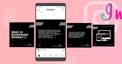 Instagram Content To Attract Followers