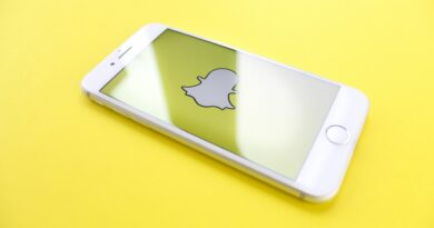 Learn How to Hack Someone's Snapchat Account