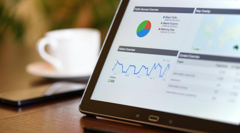 Proven Ways To Boost Website Traffic and Raise Your Business Visibility